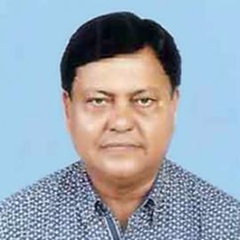 Shri. Aloke Sarkar