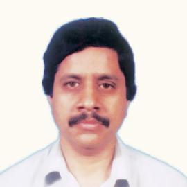 Shri. Somnath Bhar