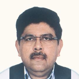 Shri. Subrata De